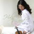 박지혜 바이올린 1집