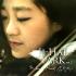 박지혜 바이올린 2집